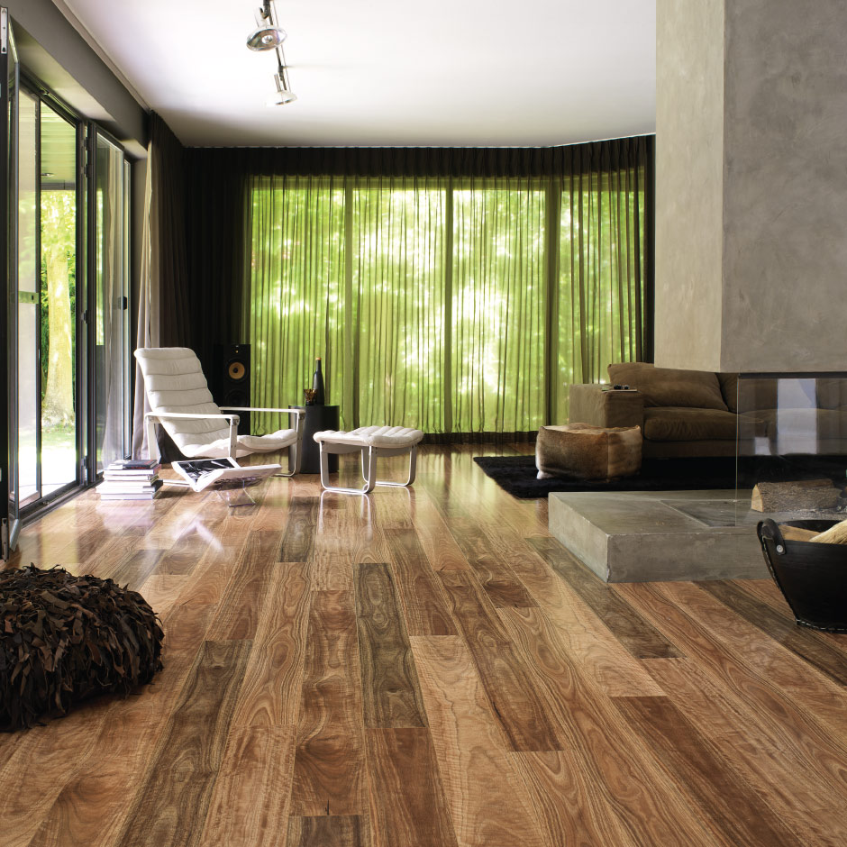 Staffords Flooring