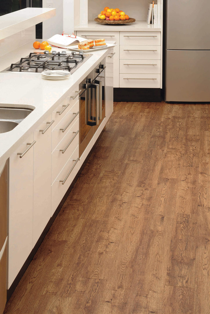 kitchen floor tiles vinyl staffords flooring 12624